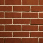 TBS Langley Red Brick